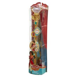 Disney-Elena-of-Avalor-Magical-Scepter-of-Light-with-Sounds-0-4