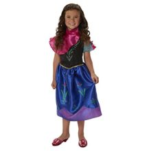 Disney-Frozen-Anna-New-Adventure-Dress-4-6x-0