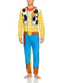 Disney-Mens-Toy-Story-Union-Suit-0