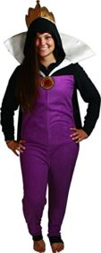 Disney-Womens-Evil-Queen-Union-Suit-0
