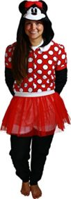 Disney-Womens-Minnie-Mouse-Union-Suit-0