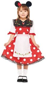 Disneys-Bavarian-Minnie-Mouse-Costume-Child-S-Size-0