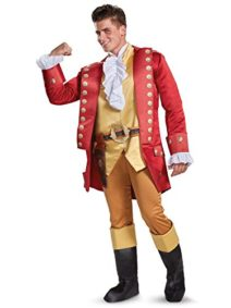Disneys-Beauty-and-the-Beast-Live-Action-Gaston-Deluxe-Adult-Costume-0