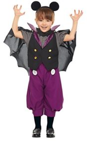 Disneys-Mickey-Mouse-Costume-Vampire-Mickey-Toddler-Size-0