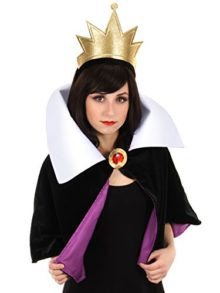 Disneys-Snow-White-Evil-Queen-Headband-Crown-and-Collar-Kit-by-elope-0