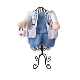 Dog-Halloween-Costume-Dog-Carrying-Costume-Cat-Doctor-Costume-Pet-Doctor-Uniform-Funny-by-DELIFUR-0-0