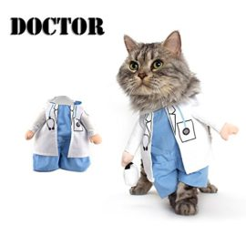 Dog-Halloween-Costume-Dog-Carrying-Costume-Cat-Doctor-Costume-Pet-Doctor-Uniform-Funny-by-DELIFUR-0