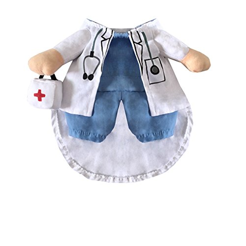 Dog-Halloween-Costume-Dog-Carrying-Costume-Cat-Doctor-Costume-Pet-Doctor-Uniform-Funny-by-DELIFUR-0-3
