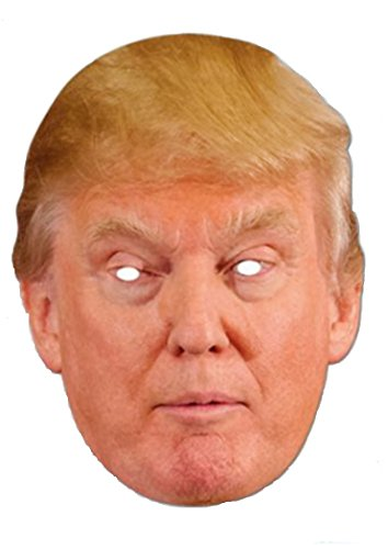 Donald-Trump-Mask-Halloween-President-Candidate-Poster-Paper-Face-Mask-0