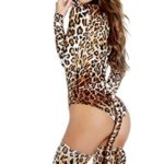 Dont-Be-Catty-Sexy-Cat-Costume-0-0