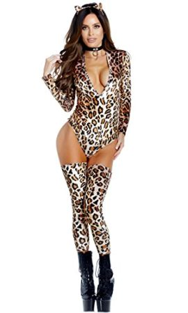 Dont-Be-Catty-Sexy-Cat-Costume-0-1
