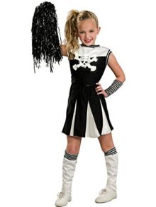 Drama-Queens-Childs-Bad-Spirit-Costume-0
