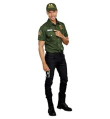 Dreamgirl-Mens-Agent-Bill-D-Wall-Adult-Costume-0