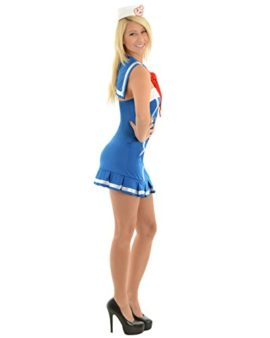 Dreamgirl-Sailor-Stormy-Sky-Adult-Costume-0-0