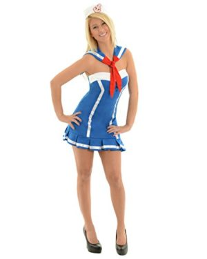 Dreamgirl-Sailor-Stormy-Sky-Adult-Costume-0