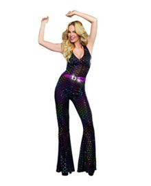 Dreamgirl-Womens-Disco-Doll-Costume-0