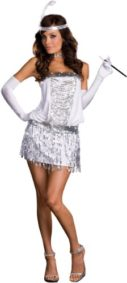 Dreamgirl-Womens-Flapper-Girl-Costume-0