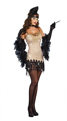 Dreamgirl-Womens-Jazzy-Jezebell-Costume-0