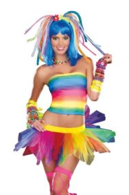 Dreamgirl-Womens-Kandi-Kid-Costume-0
