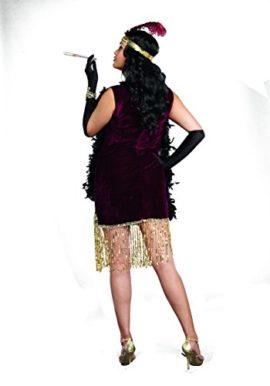 Dreamgirl-Womens-Plus-Size-Sophisticated-Lady-1920s-Flapper-Party-Costume-0-0
