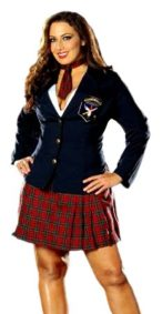Dreamgirl-Womens-Prep-School-Girl-Costume-0