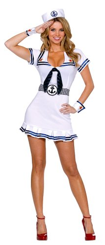 Dreamgirl-Womens-Sailor-Costume-0