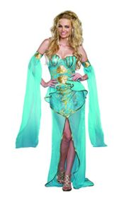Dreamgirl-Womens-Sea-Goddess-Mermaid-Costume-0