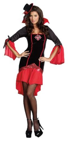 Dreamgirl-Womens-Vamps-Like-Us-Costume-0