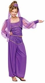 Dreamy-Genie-Belly-Dancer-Child-Costume-0
