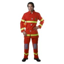 Firefighter Costumes for Men