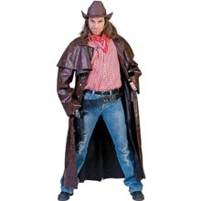 Duster-Dan-Adult-Costume-0