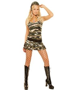 Elegant-Moments-Womens-Cadet-Cutie-0