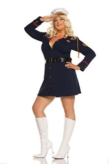 Elegant-Moments-Womens-Plus-Size-Gentlemans-Officer-Plus-0