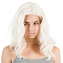 Eleven-Adult-Costume-Blonde-Wig-0
