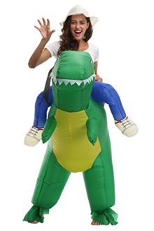 EmilyStore-Inflatable-Costume-Piggyback-Costume-Halloween-Ride-on-Costume-0
