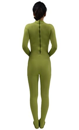 Ensnovo-Womens-Lycra-Spandex-Zentai-Suits-One-Piece-Footed-Unitard-0-1