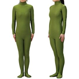 Ensnovo-Womens-Lycra-Spandex-Zentai-Suits-One-Piece-Footed-Unitard-0-2