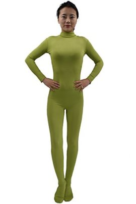 Ensnovo-Womens-Lycra-Spandex-Zentai-Suits-One-Piece-Footed-Unitard-0