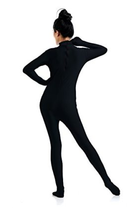 Ensnovo-Womens-One-Piece-Unitard-Full-Body-suit-Lycra-Spandex-Skin-Tights-0-2