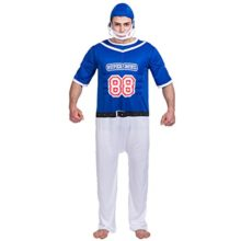 EraSpooky-Adult-American-Football-Player-Costume-0