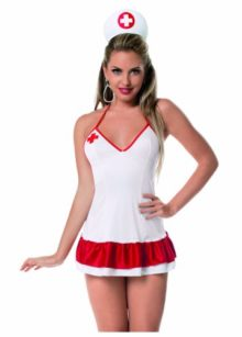Escante-Womens-Naughty-Flirty-Nurse-Baby-Doll-0