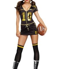 Eternatastic-Womens-Halloween-Costume-Player-Club-Football-Costume-0