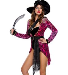 Eternatastic-Womens-Halloween-Costume-Sexy-Swashbuckler-Halloween-Pirate-Costume-0