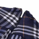 FEESHOW-Women-School-Girls-Uniform-Cosplay-Costume-Tie-Top-shirt-with-Plaid-Pleated-Skirt-Set-0-5