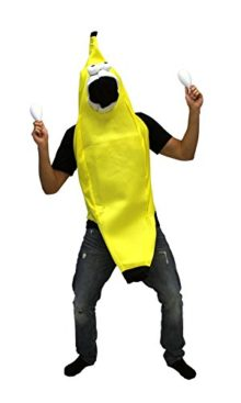 Family-Guy-Banana-Peanut-Butter-Jelly-Time-Costume-0