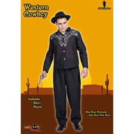 FantastCostumes-Adult-Halloween-Party-Western-Cowboy-Costume-0-0