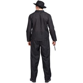 FantastCostumes-Adult-Halloween-Party-Western-Cowboy-Costume-0-1