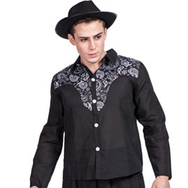 FantastCostumes-Adult-Halloween-Party-Western-Cowboy-Costume-0-2