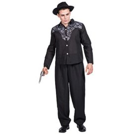 FantastCostumes-Adult-Halloween-Party-Western-Cowboy-Costume-0