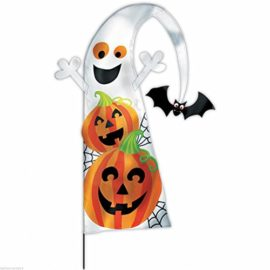Feather-Flag-Yard-Stake-Family-Friendly-Halloween-Trick-or-Treat-Party-Outdoor-Decoration-Fabric-4-0